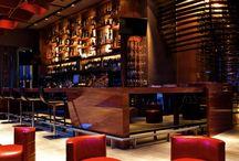 Bar Design / by Lori Moore