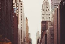 Look and you shall see... The Chrysler building