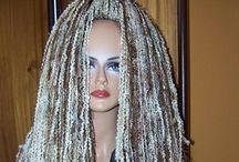 handmade wigs uk