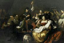 Lyss Johann (1597-Verona1631)