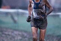 Running L