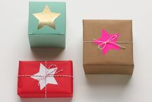 party&gift
