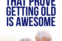 awesomeness for the elderly!