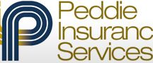 Peddieinsuranceservices.ca