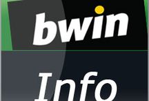 Bwin / Bwin Sportwetten
