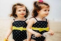 Twins Parenting