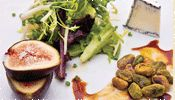 Delicious Dishes / Food & Wine Pairings your next dinner party / by Gold Medal Wine Club
