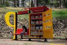 δημόσιοι χώροι