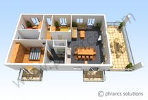 Australian House Floor Plans / Making a floor plan is the most important step in designing a house and then decorating it.A floor plan design can be an arduous endeavor and it takes both time and efficiency to get the job done quickly and accurately.