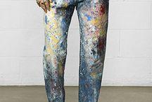 paint me paint me