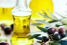 C.R.D.O.P. Baena / Un aceite virgen de calidad debe mantener viva la gama de sabores que procede del fruto, y el aceite de oliva virgen de la denominación de origen de Baena los mantiene
