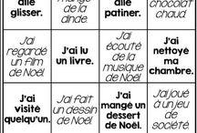 French Holidays