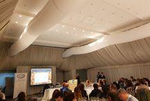 """16 NOVEMBRE 2017: """"L'ERBALUCE DI CALUSO – #GRANDIVITIGNIMINORI"""" / Alcuni Scatti dell'Evento AIS che ha visto Villa Signorini Events & Hotel come Location d'Eccezione.   http://www.villasignorini.it/it/16-novembre-2017-lerbaluce-caluso-grandivitigniminori/   http://www.ristorantelenuvole.it/16-novembre-2017-lerbaluce-caluso-grandivitigniminori-villa-signorini-events-hotel/"""