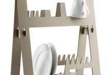 DIY meubles et accessoires