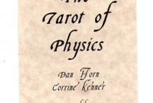Tarot of physics