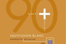 90+ Cellars Wine