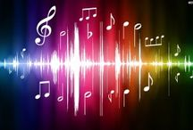Música / Servicios o páginas web de música gratis online