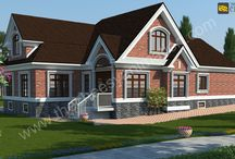 3D Architectural Modeling Studio, Architectural 3D Services / The Cheesy Animation Modeling has many different opportunities for people of all ages to earn money. In this economic time of more people being without jobs and needing extra money... this may be helpful. Even though this is a division of the modeling industry, there are opportunities for males and females to earn money without seeking a career as a stereotypical fashion or commercial print model.   http://www.thecheesyanimation.com/3D-Modeling.html