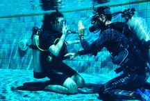 Thailand Divers / Scuba Diving Center
