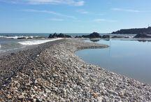 #Platges a #Alcanar / Platges i cales verges del litoral d'#Alcanar