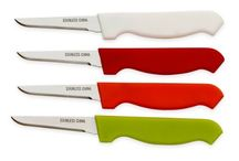 Kitchen & Dining - Paring Knives