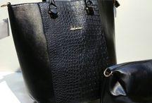 Im2stylish / Handbags..Jewellery..Watches...Sunglasses..Perfumes...Belts...Wallets..etc