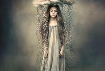 Inspiring photo artistry
