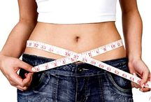 Fitness.healthcare.weight loss the right way! / by Ashley Coley-Benard