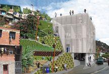 Arquitetura de Interesse Social