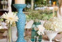 Lost and Found Weddings / by Cheryl Rodda