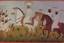 Satguru Ram Singh Ji / Religious