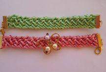 Βραχιολια bracelet