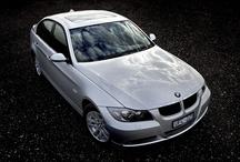 BMW 320 / 325
