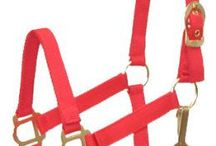 Tack I Would Love To Have / Great Tack