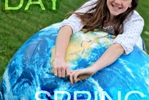 Earth Friendly Fundraising Catalogs