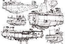 Good sketch