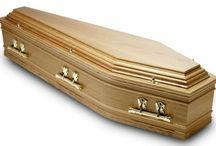 tabTrumny / coffins