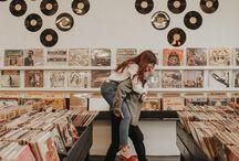 Records_