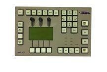 Miranda Kaleido RCP (Remote Control Panel)