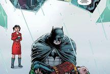 Fumetti - DC Comics