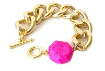 Jewelry, Shoes and More!!!