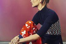 REVUU'D: Fashion Around / Undying love for fashion http://bit.ly/pinterestrevuud