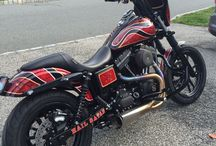 DYNA show case