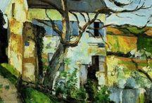 Impressionisti ed altri