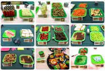 Party Ideas / We love throwing parties - here are some of the ideas we have used in our parties.
