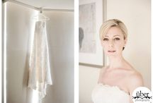 Wedding dresses / by uber photography