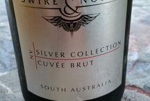 wine that I have had
