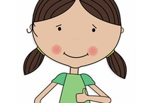 Suziebooks / A series of children's stories intended to help children cope with new situations found in most families.