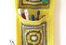 Detalles crochet