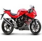 Bikes in India / Where we can get the latest and popular bikes informations.